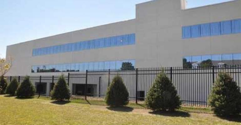 Cervalis Opens New Connecticut Data Center