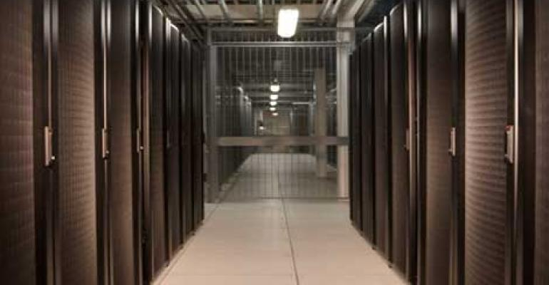 Cologix Acquires DataCenter.BZ in Columbus, Ohio
