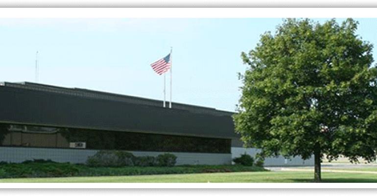 Lifeline, Online Tech, Alpheus Announce Data Center Expansions
