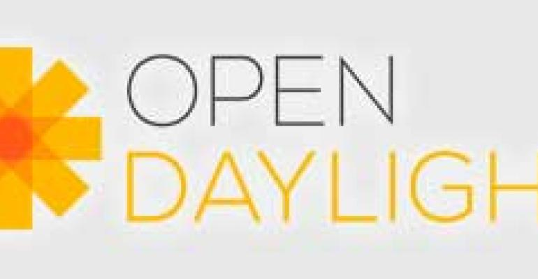 OpenDaylight Project Releases Software to Simplify SDN