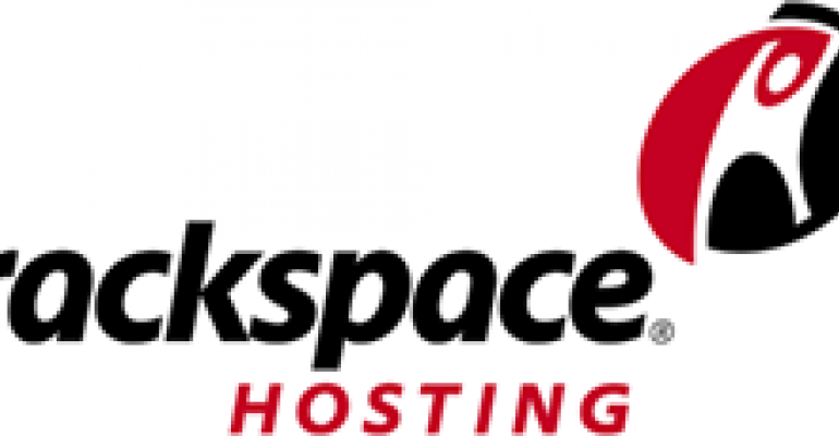 New Rackspace Hire Signals Hybrid Cloud Channel Program, International Growth