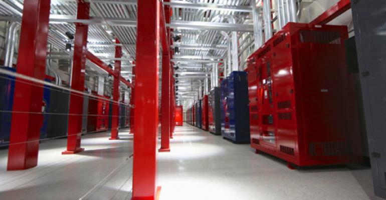Top 5 Data Center Stories, Week of Feb. 15