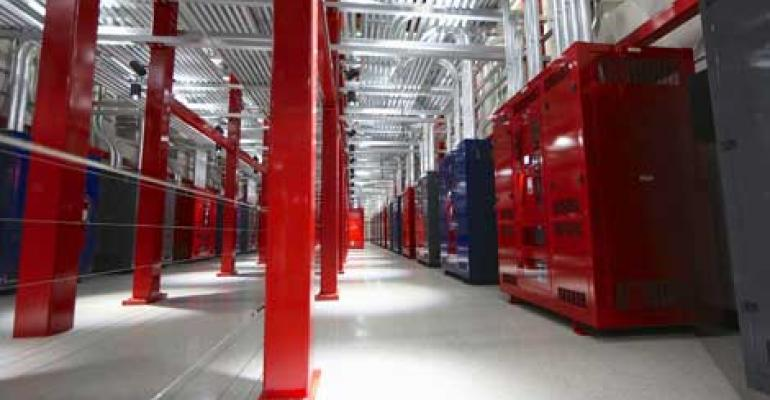 Top 5 Data Center Stories, Week of March 15