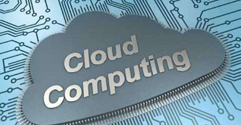 Standards Organization ISO Takes on Cloud Computing Standards