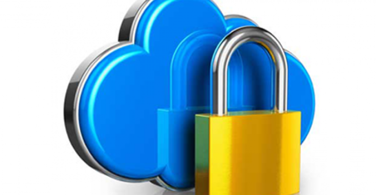 Security, Hybrid Cloud Present Business Opportunities: Microsoft Study