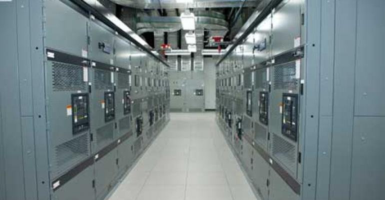 PowerSecure Buys Data Center Business from Electrical Contractor PDI