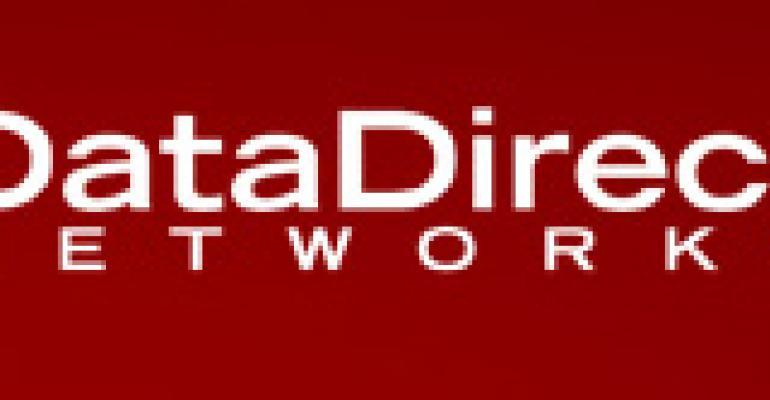 DDN Advances Object Storage with Major Platform Updates