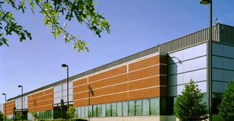 Yahoo to Sublease 24 Megawatts of Virginia Space
