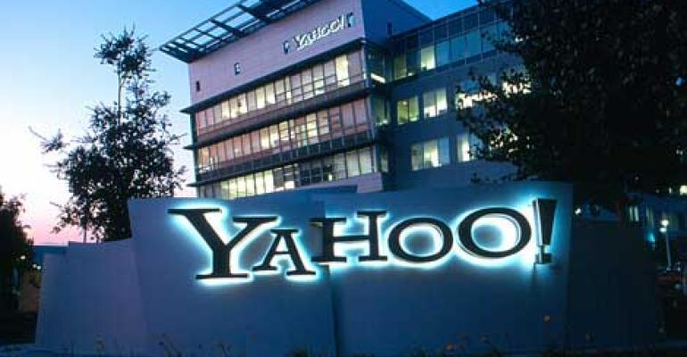 Verizon Acquires Yahoo for $4.83 Billion