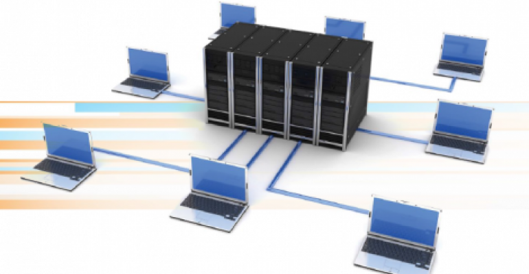 How Intelligent Asset Management Directly Impacts Your Data Center ROI