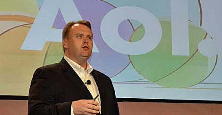 Mike Manos Moves From AOL to First Data
