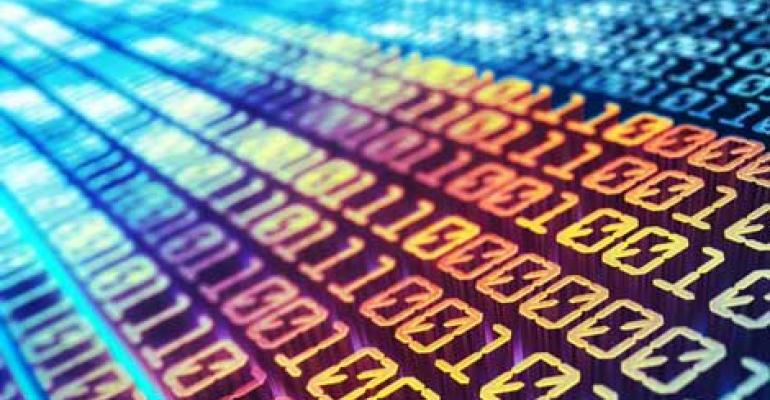 Big Data News: MapR Partners With Databricks