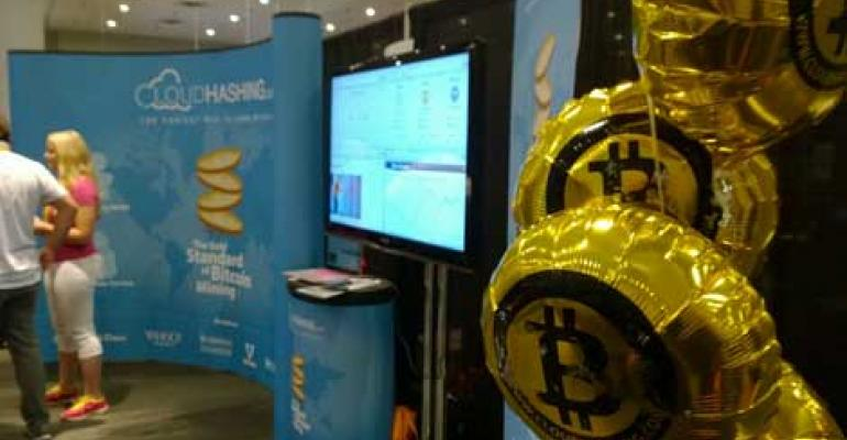 Bitcoin Infrastructure May Grow by $600M in Second Half of 2014