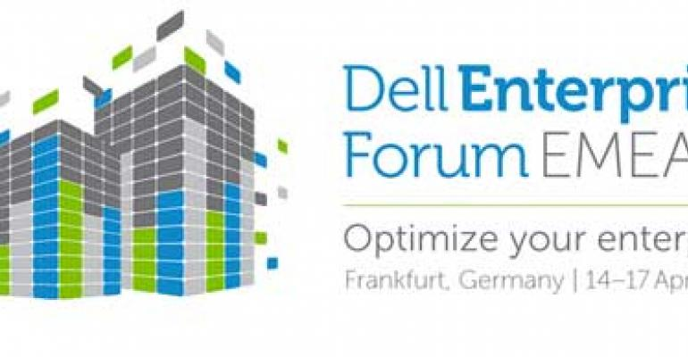 Dell Updates Storage and Systems for the Enterprise