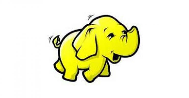 HP Buys $50M Stake in Enterprise Hadoop Heavyweight Hortonworks