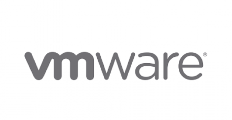 VMware Launches Horizon 6