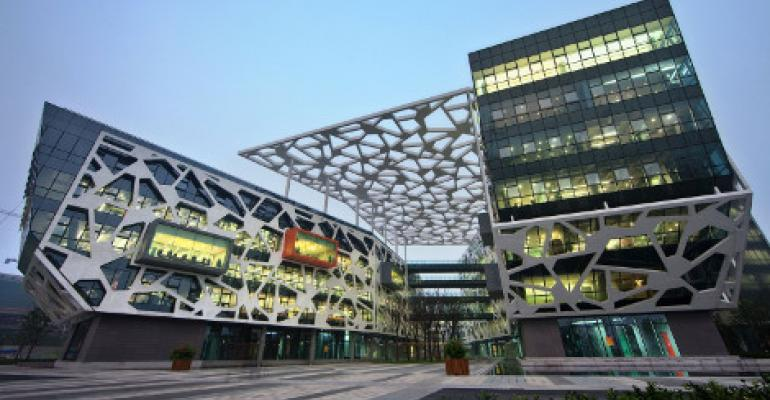 Report: Aliyun Suffers 12-Hour Data Center Outage in Hong Kong