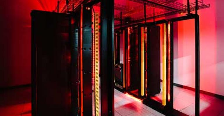 The Data Centers Behind Datto's Backup for Everything