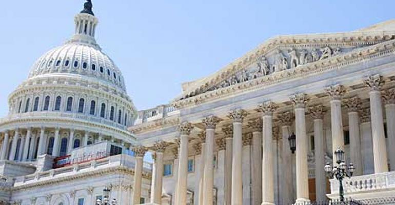 Many Agencies Expected to Blow Federal Cloud Security Compliance Deadline