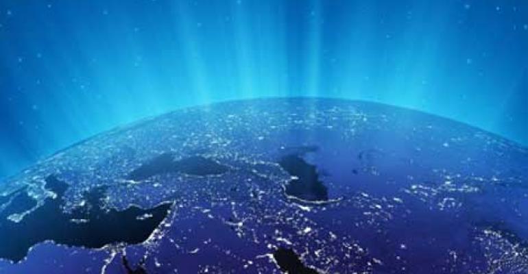 South Korea, Hong Kong Provide Fastest Internet Speeds: Akamai Report