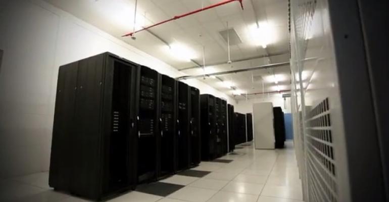 Oak Hill Acquires European Data Center Provider Pulsant