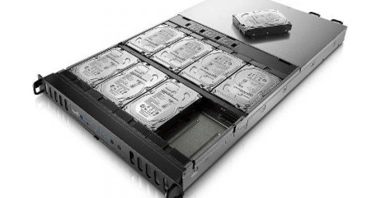 Seagate Intros Data Management Services for Hybrid Cloud