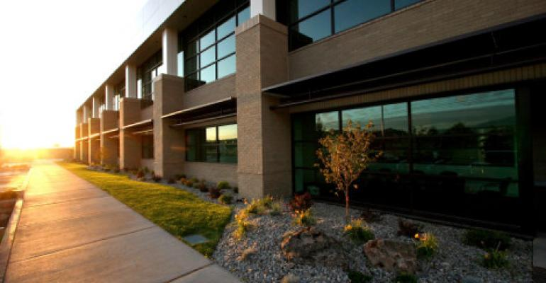 TierPoint Management Teams Up With Investors to Buy, Recapitalize the Company
