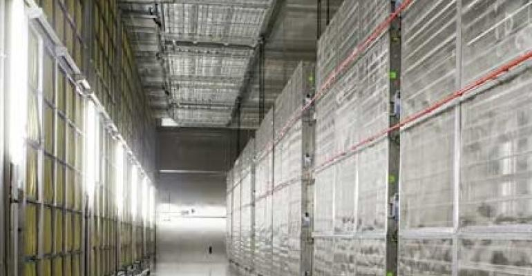 Do You Know Your Data Center Cooling Profile?
