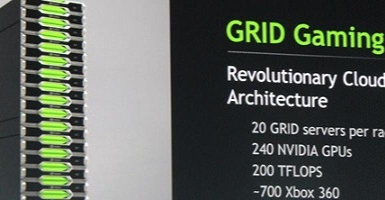 Peer 1 Launches Hosted Trial of Private Cloud GPU Offering