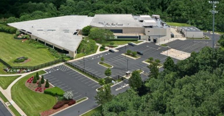 High-Speed Science Network Plugs Into ByteGrid's Maryland Data Center