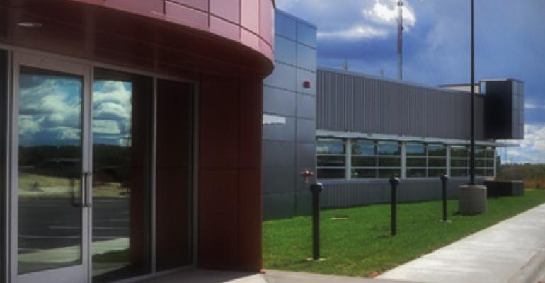 Data Center Provider Involta Raises $50M in Private Equity