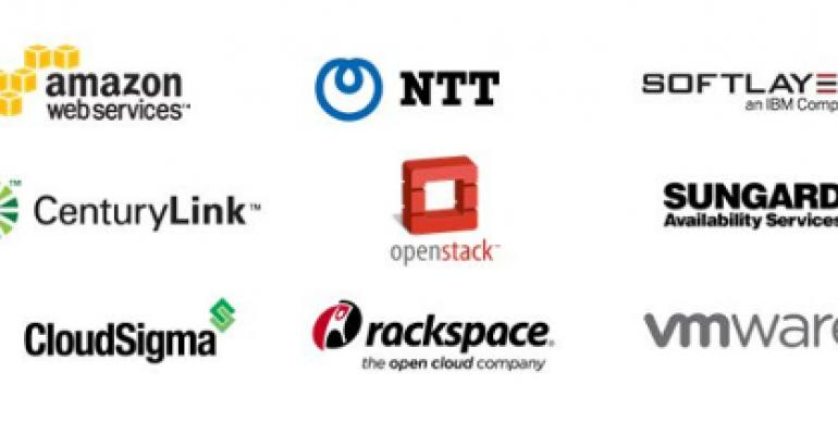 RackWare Adds Disaster Recovery to Cloud Migration Software Suite