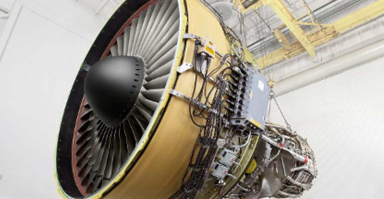 Airlines Save Cash Using GE and Pivotal's 'Data Lake' Tech