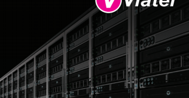 European Telco Viatel to Spend €125M on Data Centers, Fiber, Cloud