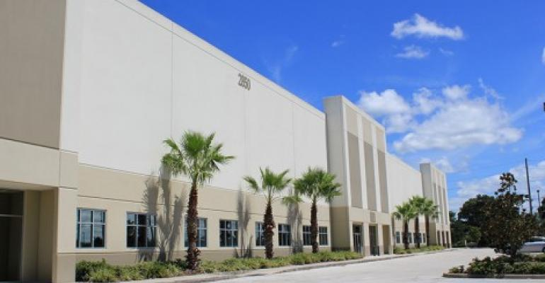 Cologix Acquires Colo5, Gains Two Florida Data Centers