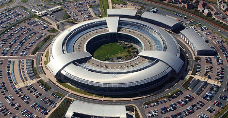 Deutsche Telekom Denies Allegations of NSA, GCHQ Breach