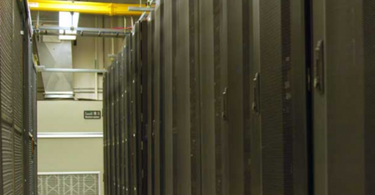 Waveform Adds 1MW at Detroit Data Center for Bitcoin Miners