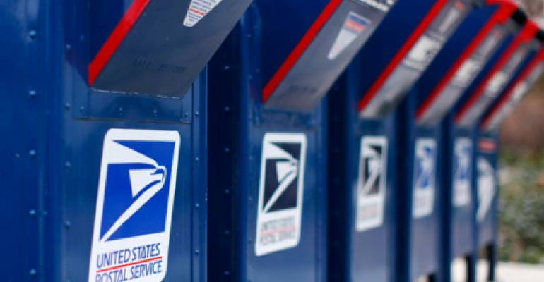 US Postal Service Cloud Hodge-Podge Creates Unnecessary Security Risks: Audit