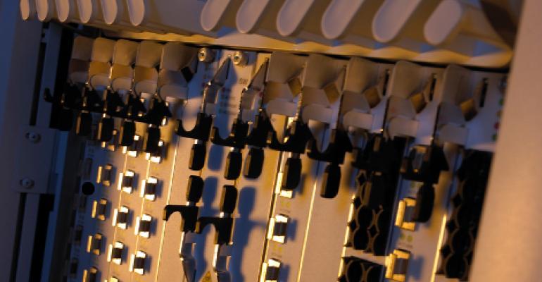 Ericsson Buys Data Center Management Software Firm Sentilla