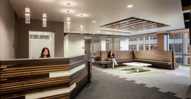 CenturyLink's New Seattle Shop to Build Its Service Platform
