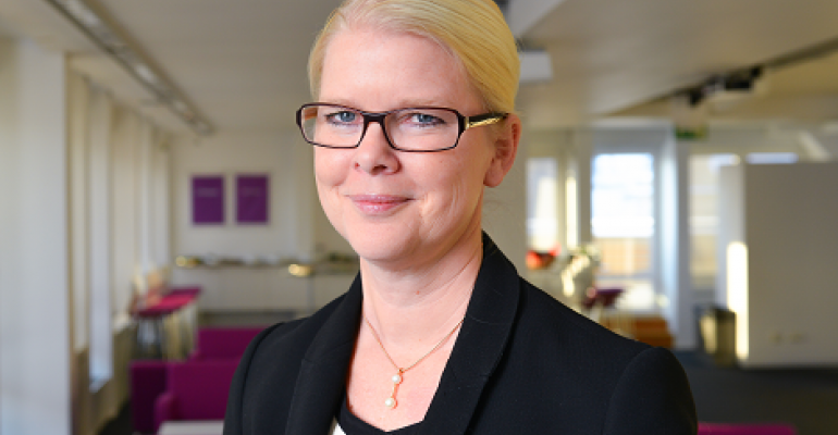 TeliaSonera Acquires Swedish Cloud Provider Ipeer