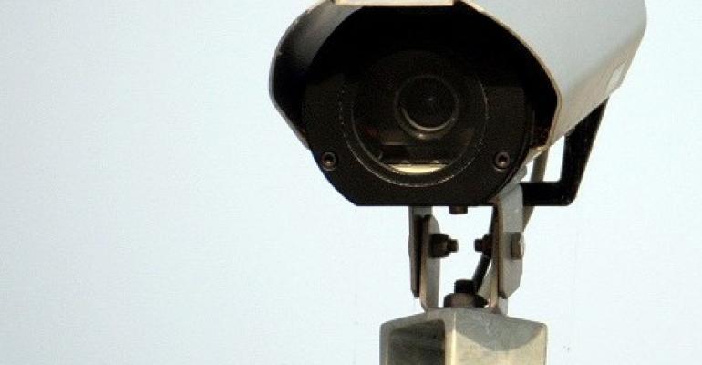 Senate to Debate Surveillance Legislation Backed by Major Tech Companies This Week