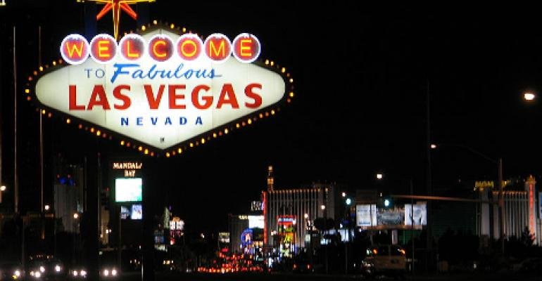Gold Data Centers Buys Las Vegas Facility With a Big Tenant