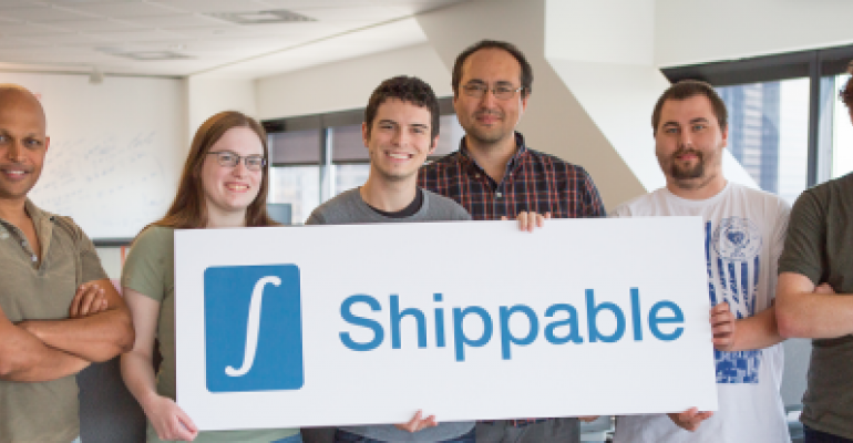 Shippable Raises $8M to Help Enterprises Use Docker Containers