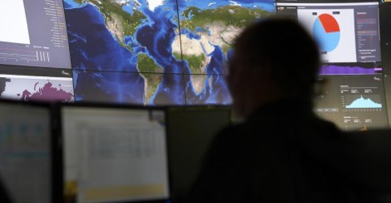 Akamai Launches Japan Data Center to Combat DDoS Attacks