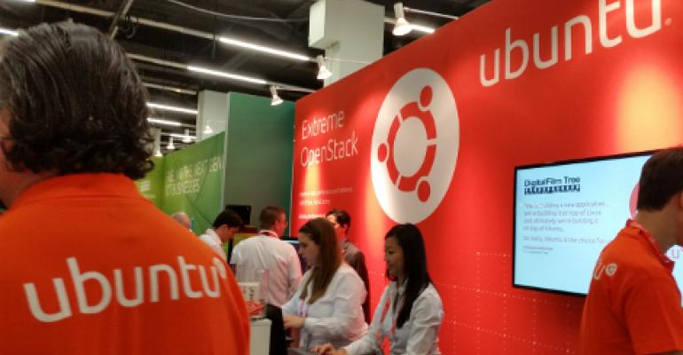 The Past, Present and Future of Canonical and Ubuntu Linux