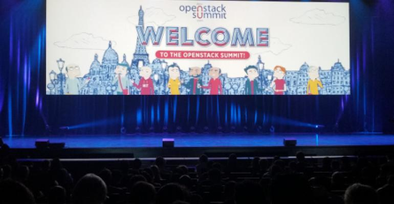 Breqwatr Upgrades Hyper Converged OpenStack Appliance