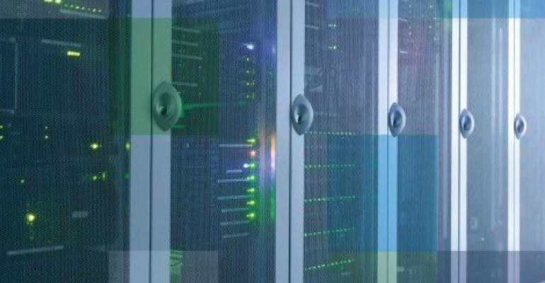 The Future of Commodity Systems in the Data Center