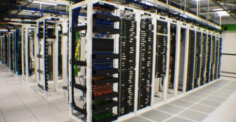 SingleHop Opens Chicago Data Center
