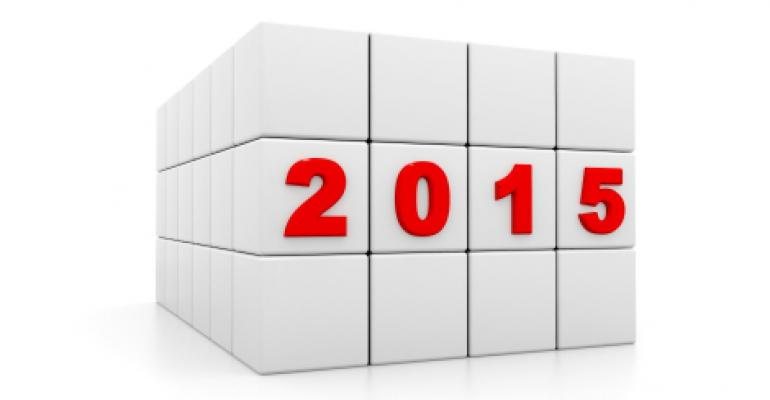 Data Center Knowledge Wishes You a Happy New Year!
